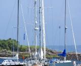 sail-boats-at-anchor_DSC08836