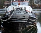 tug-boat-Seguin-at-dock_DSC05832