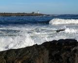 wood-island-lighthouse_P1100837