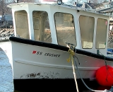 lobster-boat-in-Perkins-Cove_COS 196