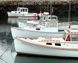 lobster-boats-in-Perkins-cove_COS 075