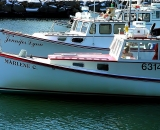 lobster-boats-in-Perkins-cove_winter_COS 027
