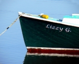 fishing-boat-bow-at-Pine-Point_COS 220