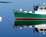 fishing-boat-with-reflection-at-Pine-Point_COS 232