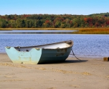 rowboat-on-shore-at-edge-of-water-at-Pine-Point_DSC01605