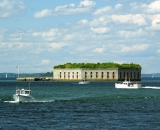 Fort-Georges-in-Portland-Harbor_DSC06862