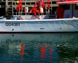 boat-and-bouys-with-reflections_DSC03783