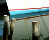 close-up-of-boat-bow-with-reflection_12006