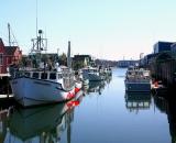 lobster-boats-along-Portland-waterfront-docks_DSC03810