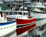 lobster-boats-at-wharf-in-Portland-Harbor_12001