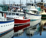 lobster-boats-at-wharf-in-Portland-Harbor_12002