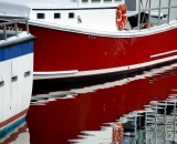 lobster-boats-at-wharf-in-Portland-Harbor_12004