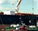oil-tanker-and-tug-boats-in-Portland-Harbor_DSC06845