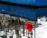 reflection-of-blue-boat-and-orange-bouy_12007