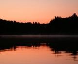 orange-sunrise-on-Bog-Brook_DSC09713