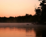 orange-sunrise-on-Bog-Brook_DSC09775