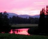 pink-sky-sunset-reflected-in-stream_Dscn4139