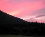 pink-sky-sunset-with-hill_Dscn4135