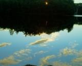 sunrise-over-Androscoggin-River_DSC06924