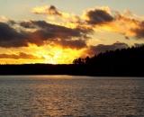 sunset-on-Lake-Auburn_DSC00202