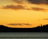 sunset-on-Lake-Auburn_DSC00205