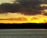 sunset-on-Lake-Auburn_DSC00208