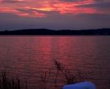sunset-on-Lake-Auburn_P1020196