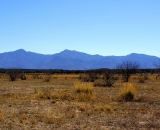 mountains-and-desert_