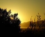 sunrise-over-mountains_DSC06174