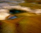 Stetson-Brook-in-autumn_DSC06396