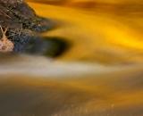 Stetson-Brook-in-autumn_DSC06400