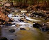 bobbin-mill-brook-in-autumn_DSC06023