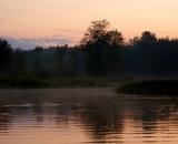 fog-at-dawn-on-Bog-Brook_DSC00160