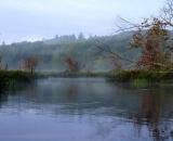 fog-at-dawn-on-Bog-Brook_DSC00197