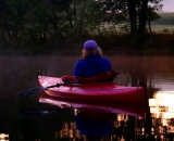 kayaker-at-dawn-on-Bog-brook_DSC00141