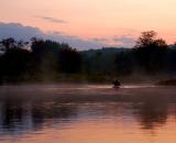kayaker-at-dawn-on-Bog-brook_DSC00166