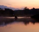 kayaker-at-dawn-on-Bog-brook_DSC00168