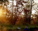 kayaker-at-sunrise-on-Bog-brook_DSC00222
