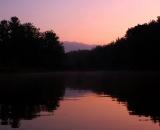 pink-dawn-on-bog-brook_DSC00132