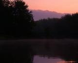 pink-dawn-on-bog-brook_DSC00133