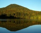 Mosquito-Mountain-at-Moxie-Lake_DSC00607