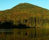 Mosquito-Mountain-at-Moxie-Lake_DSC00610