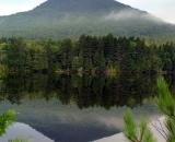 Mosquito-Mountain-at-Moxie-Lake_DSC00953