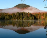 Mosquito-Mountain-with-fog-in-autumn_P1090620