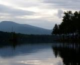 Moxie-Lake_DSC01001
