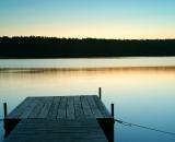 dock-at-sunset-on-Moxie-Lake_DSC01187