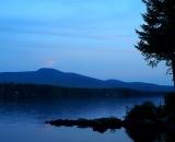 dusk-on-Moxie-Lake_DSC00416