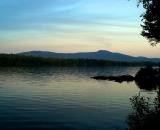early-morning-on-Moxie-Lake_DSC00409
