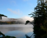 fog-and-silhouettes-at-Moxie-Lake_P1090617