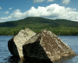 glacial-boulders-in-Moxie-Lake_DSC01256